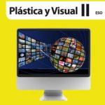 leer PLASTICA II 3º EDUCACION SECUNDARIA gratis online