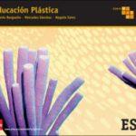 leer PLASTICA Y VISUAL SERIE MOSAICO 3º ESO gratis online