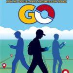 leer POKEMON GO. GUIA NO OFICIAL PARA HACERTE CON TODOS gratis online