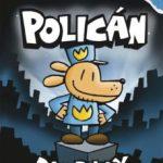 leer POLICAN gratis online