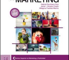 leer POLITICAS DE MARKETING gratis online