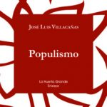 leer POPULISMO gratis online