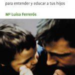 leer PORTATE BIEN: EL METODO A MEDIDA PARA ENTENDER Y EDUCAR A TUS HIJ OS gratis online
