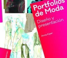leer PORTFOLIOS DE MODA gratis online