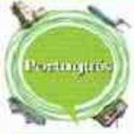 leer PORTUGUES: GUIA DE CONVERSACION gratis online
