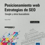 leer POSICIONAMIENTO WEB gratis online