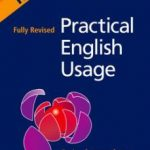 leer PRACTICAL ENGLISH USAGE gratis online