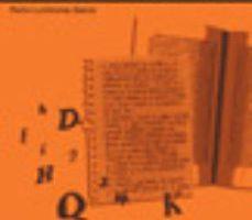 leer PRACTICAS DE SINTAXIS Nº 9 gratis online
