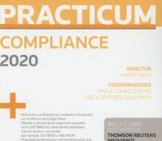 leer PRACTICUM COMPLIANCE 2020 gratis online