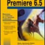 leer PREMIERE 6.5 gratis online