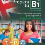 leer PREPARA TU B1 gratis online