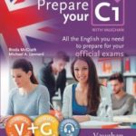 leer PREPARA TU C1: ALL THE ENGLISH YOU NEED