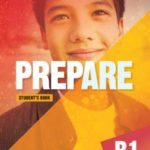 leer PREPARE LEVEL 4 STUDENT S BOOK 2ª EDITION gratis online