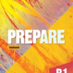 leer PREPARE LEVEL 4 WORKBOOK WITH AUDIO DOWNLOAD  PAPERBACK - 4 APR 2019 gratis online