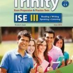 leer PREPARING FOR TRINITY - ISE III - C1: SELF STUDY EDITION gratis online