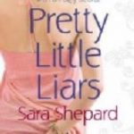 leer PRETTY LITTLE LIARS gratis online