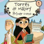 leer PRIMER CURSO EN TORRES DE MALORY gratis online