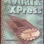 leer PRIMEROS PASOS CON QUARK XPRESS gratis online