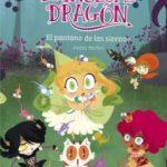 leer PRINCESAS DRAGON 2:EL PANTANO DE LAS SIRENAS gratis online