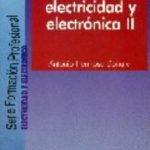 leer PRINCIPIOS DE ELECTRICIDAD Y ELECTRONICA II gratis online