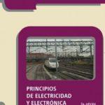 leer PRINCIPIOS DE ELECTRICIDAD Y ELECTRONICA gratis online