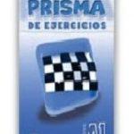 leer PRISMA DE EJERCICIOS A1 gratis online