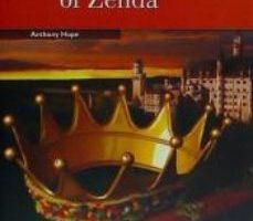 leer PRISONER OF ZENDA A 1º BACHILLERATO: ACTIVITY READER gratis online