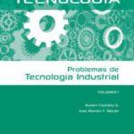 leer PROBLEMAS DE TECNOLOGIA INDUSTRIAL I gratis online