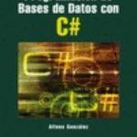 leer PROGRAMACION DE BASES DE DATOS CON C@ gratis online