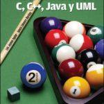 leer PROGRAMACION EN C/C++ JAVA Y UML gratis online