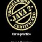 leer PROGRAMADOR JAVA 2 CERTIFICADO: CURSO PRACTICO gratis online