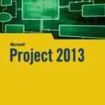 leer PROJECT 2013 gratis online