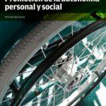 leer PROMOCION DE LA AUTONOMIA PERSONAL Y SOCIAL gratis online