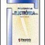 leer PRONTUARIO DE ELECTRONICA gratis online