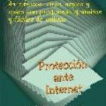 leer PROTECCION ANTE INTERNET gratis online