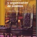 leer PROTOCOLO Y ORGANIZACION DE EVENTOS gratis online