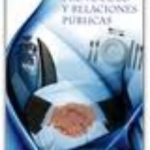 leer PROTOCOLO Y RELACIONES PUBLICAS gratis online
