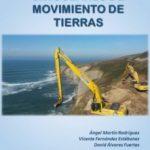 leer PROYECTOS SINGULARES DE MOVIMIENTO DE TIERRAS gratis online