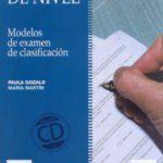 leer PRUEBAS DE NIVEL ELE gratis online