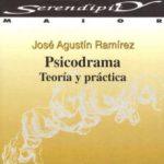 leer PSICODRAMA:  TEORIA Y PRACTICA gratis online