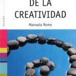 leer PSICOLOGIA DE LA CREATIVIDAD gratis online