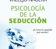leer PSICOLOGIA DE LA SEDUCCION gratis online