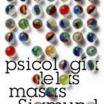 leer PSICOLOGIA DE LAS MASAS gratis online