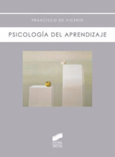 leer PSICOLOGIA DEL APRENDIZAJE gratis online