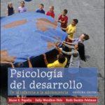 leer PSICOLOGIA DEL DESARROLLO gratis online