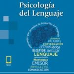 leer PSICOLOGIA DEL LENGUAJE gratis online