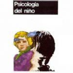 leer PSICOLOGIA DEL NIÃ'O gratis online