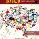 leer PSICOLOGIA DEL TRABAJO: CONCEPTOS CLAVES Y TEMAS EMERGENTES gratis online