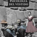 leer PSICOLOGIA DEL VESTIDO gratis online