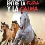 leer PSICOLOGIA ENTRE LA FURIA Y LA CALMA gratis online